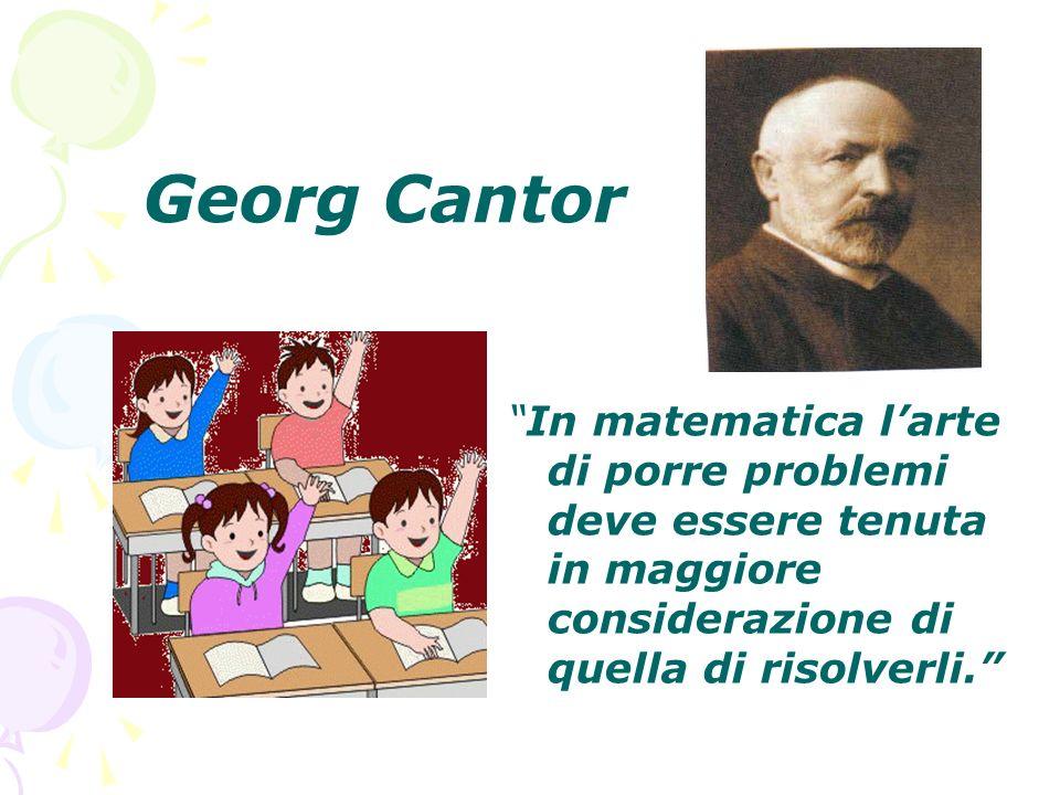 David Hilbert La matematica non conosce razze o confini geografici; per la matematica, il mondo culturale è una singola nazione.