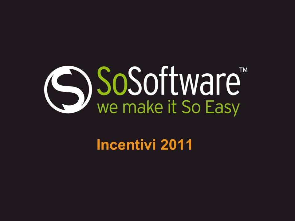 Incentivi 2011