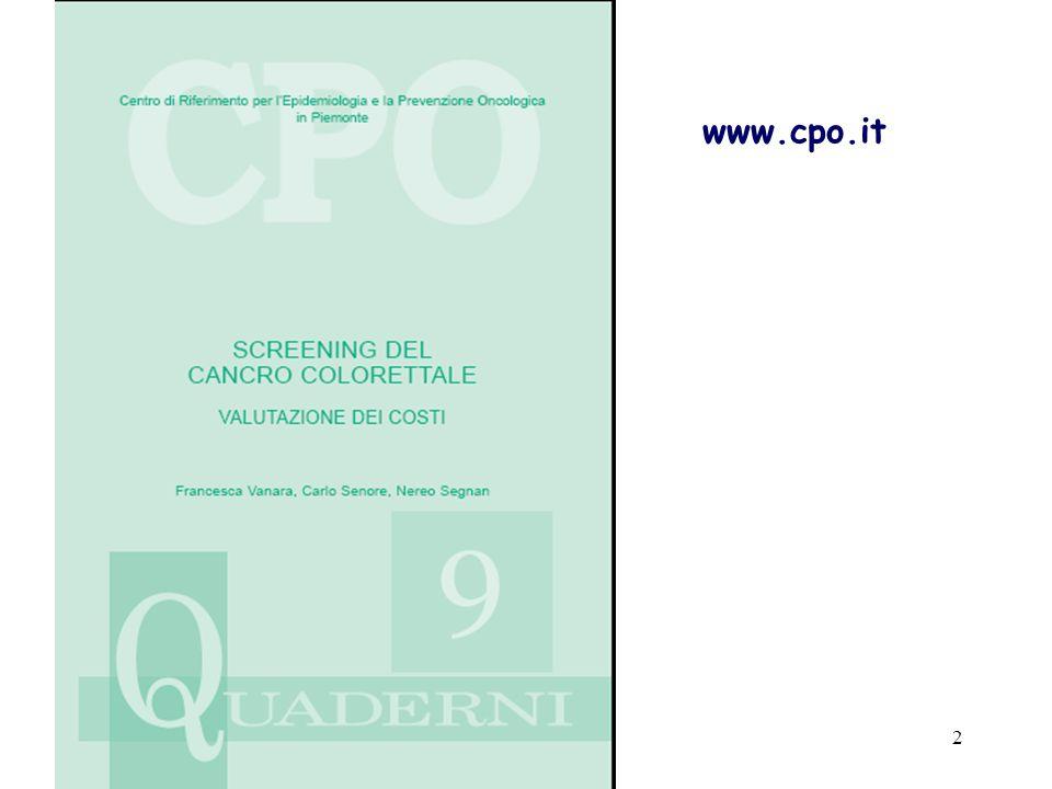 2 www.cpo.it