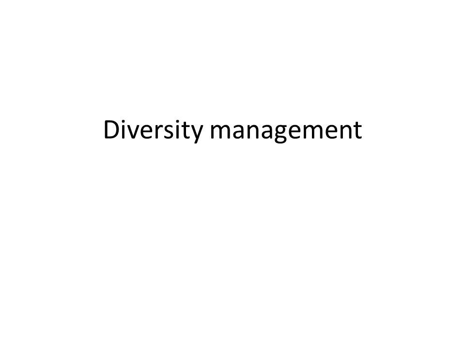 giovincelli qui potete scrivere unintroduzione dove spiegate che la northgate essendo internazionale ha al suo interno persone di differenti culture e quindi cè la neccessità del diversity.