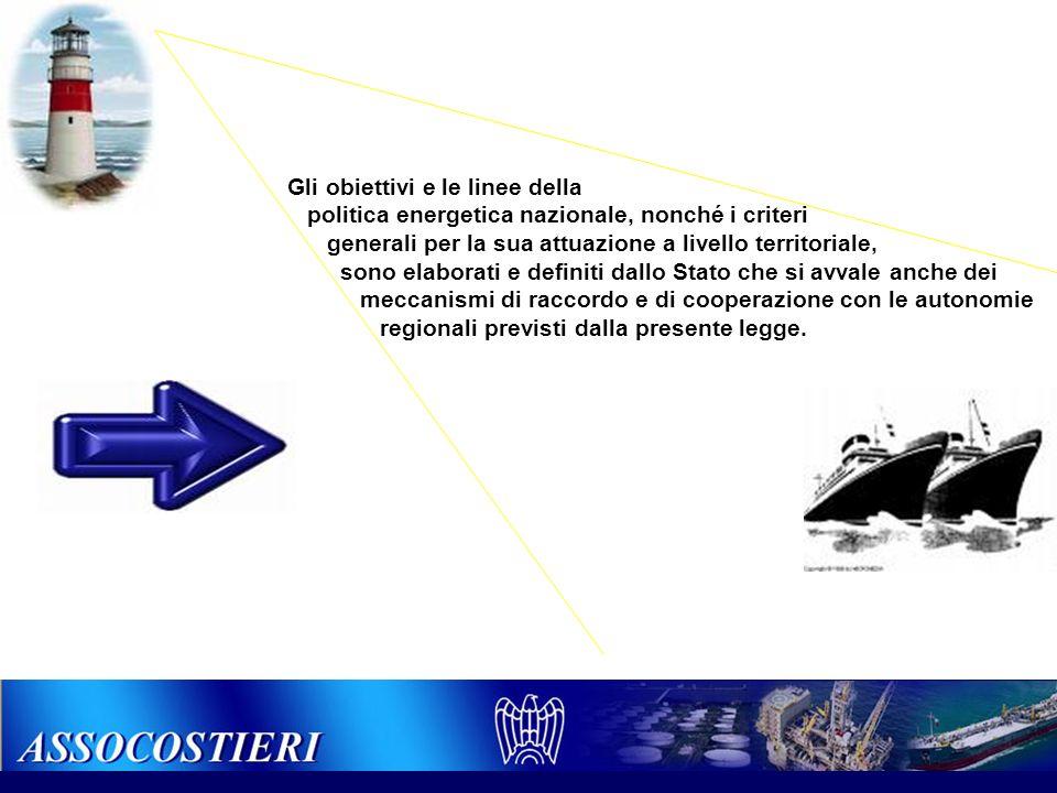 Circolare 9 del 18 Novembre 2005 Demanio Marittimo – Stabilimenti e Depositi Costieri Semplificazione procedure autorizzative Articolo 52, 2° comma Cod.