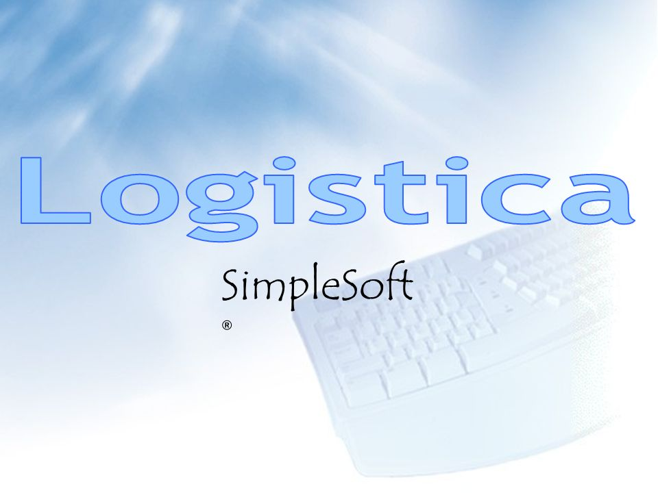 SimpleSoft ®