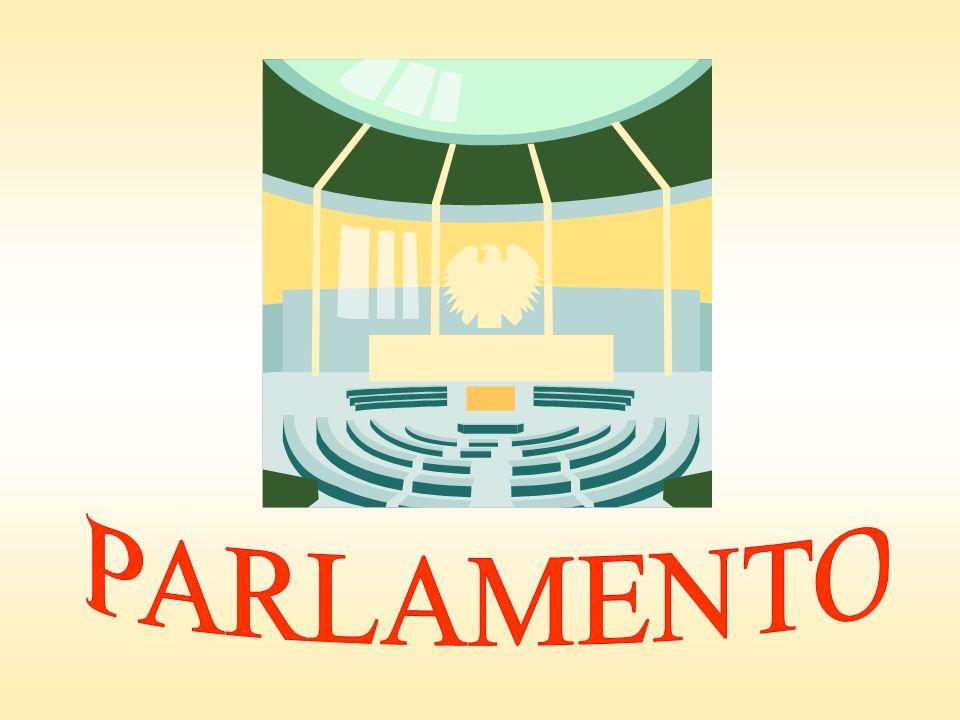 COSE LA DEMOCRAZIA Ilaria: la democrazia si usa nel parlamento; Vanessa: secondo me la democrazia è qualcosa che riguarda il COMPORTAMENTO; Michele: democrazia significa che è il popolo che decide, non un re.