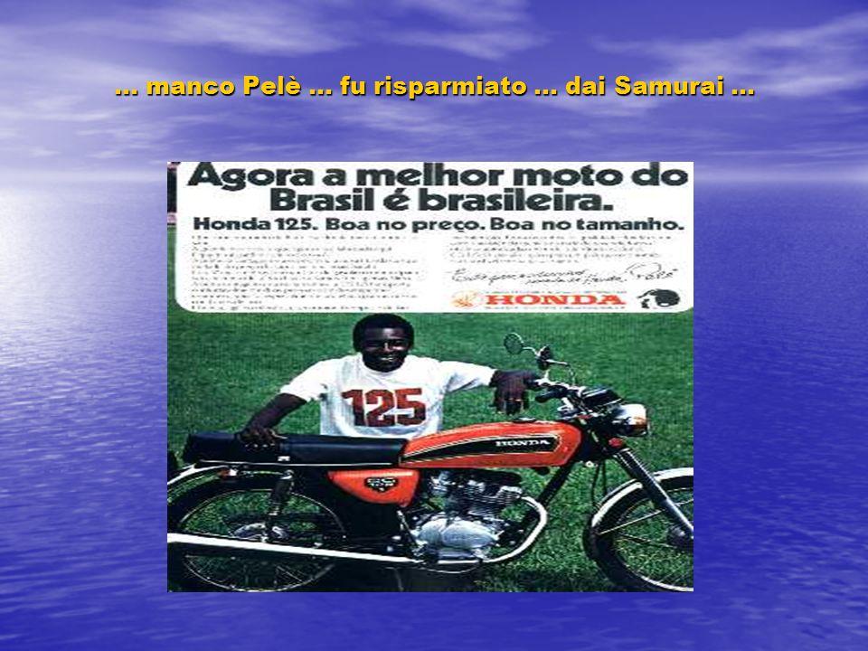… 1971 … 250 2 tempi …