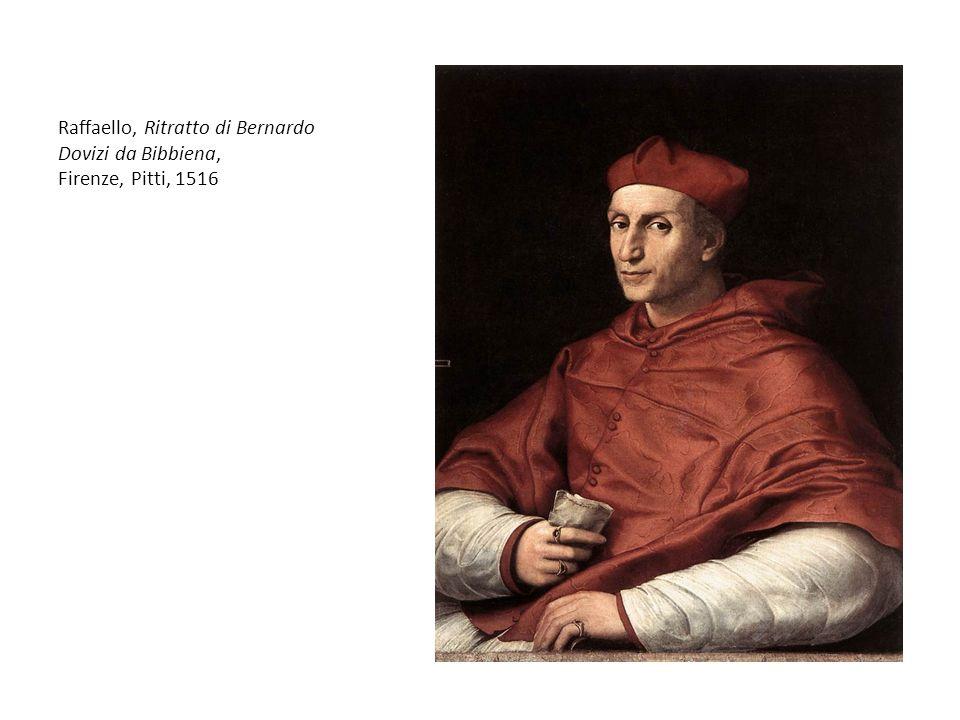 P.Bembo, Lettera a B.