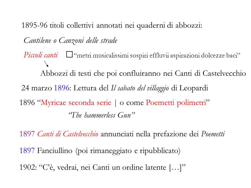 Rota vergilii 1)adeguamento della forma al contenuto 2)gradazione nei generi (e quindi nei registri linguistici, retorici, e strutturali) 3)si può (an