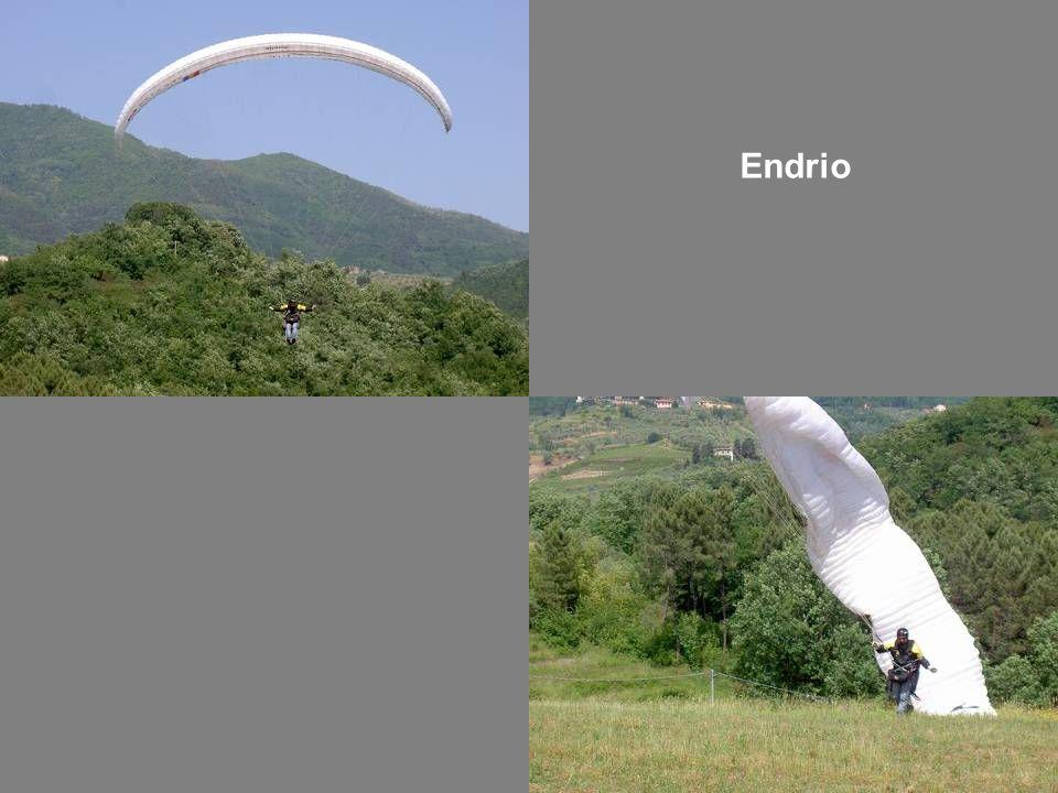 Endrio