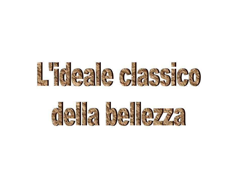 Policleto, Doriforo, 440a.C.ca. copia romana in marmo, h.