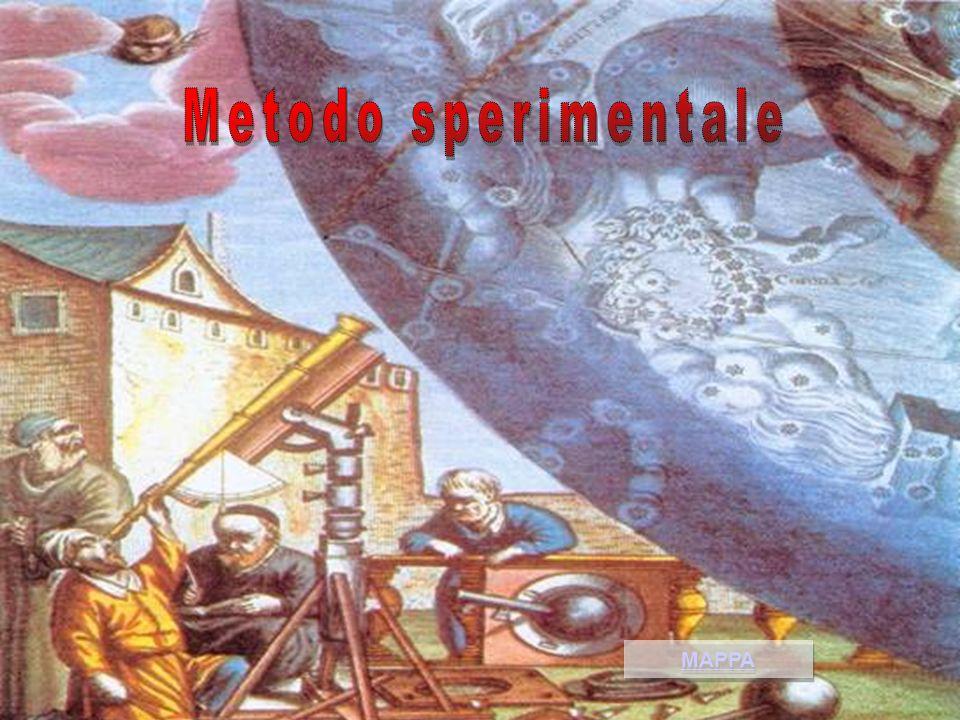 Newton portò a termine quella rivoluzione scientifica di cui uno dei maggiori artefici fu proprio Galileo, il quale scoprì correttamente tutte le proprietà del moto dei corpi, ma non svolse delle indagini per spiegare la causa dellaccelerazione.