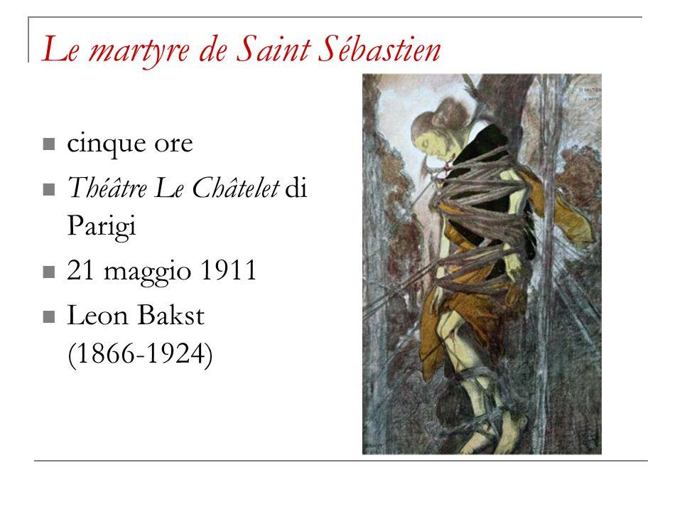 Sullindice dei libri proibiti La Pisanelle ou Le jeu de la rose et de la mort.