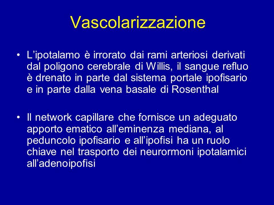 CRH: corticotropin releasing Hormone.