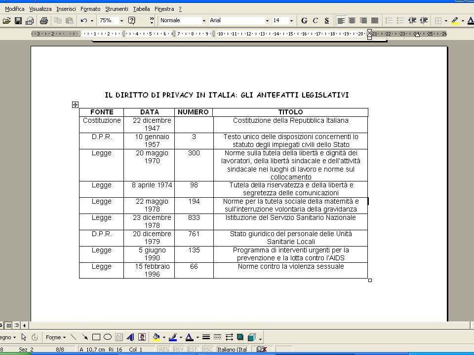 RESPONSABILITA PENALE p.24 all. B.