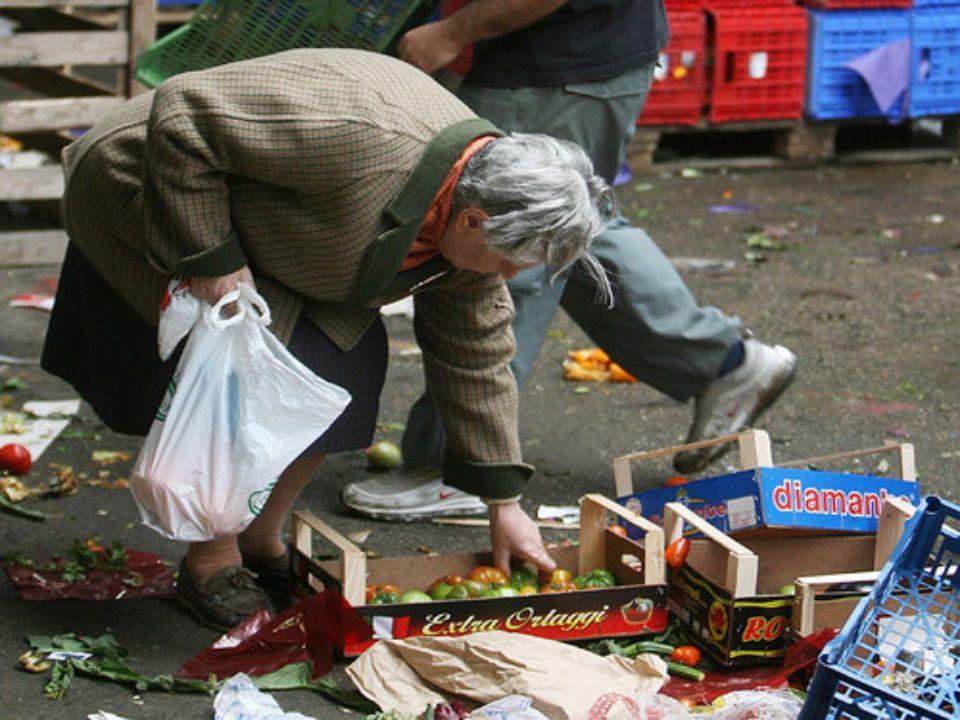«Beati i poveri in spirito, perché di essi è il regno dei cieli.