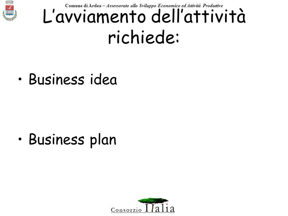 Comune di Ardea – Assessorato allo Sviluppo Economico ed Attività Produttive Limpresa francese Une entreprise est une unité economique qui produit des biens ou des services en vue de réaliser un profit.