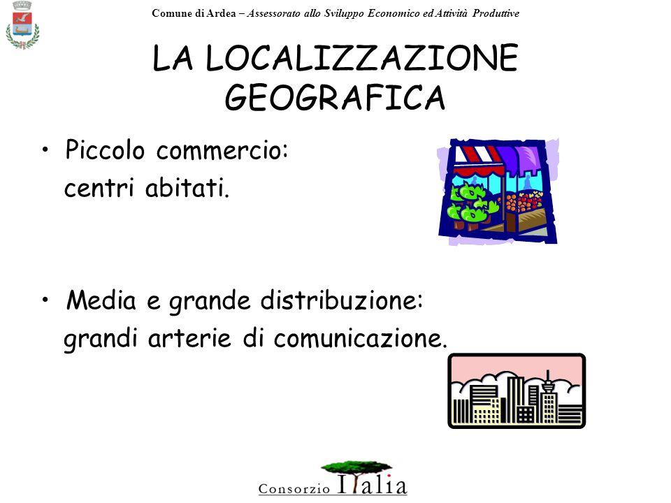 Comune di Ardea – Assessorato allo Sviluppo Economico ed Attività Produttive Adempimenti burocratici ed amministrativi Iscrizione al R.E.C.