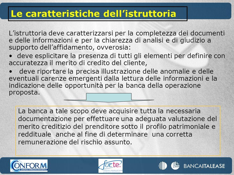 MUTUI: Chirografari (quelli non assistiti da garanzie reali) Ipotecari se assistiti da garanzia ipotecaria