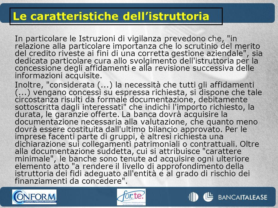 I Principi Contabili sono le buone regole della Ragioneria e dellEconomia Aziendale sulla corretta tenuta della contabilità e sulla formazione dei bilanci.