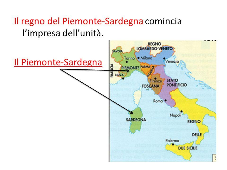 LItalia oggi LItalia diventa una repubblica nel 1946.