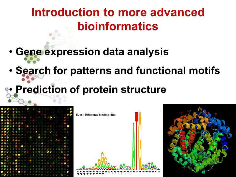 GenBank contiene diverse sezioni in passato divise per gruppi tassonomici e strategie di sequenziamento ora tre grandi sezioni : CoreNucleotide (the main collection), dbEST (Expressed Sequence Tags), and dbGSS (Genome Survey Sequences).