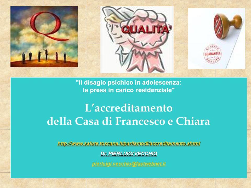 M.Castagnoli 1