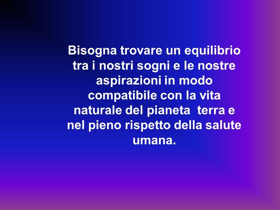 Fine Autori Michele Maponi - IB Lorenzo Contigliani - ID Francesco Rizza - ID