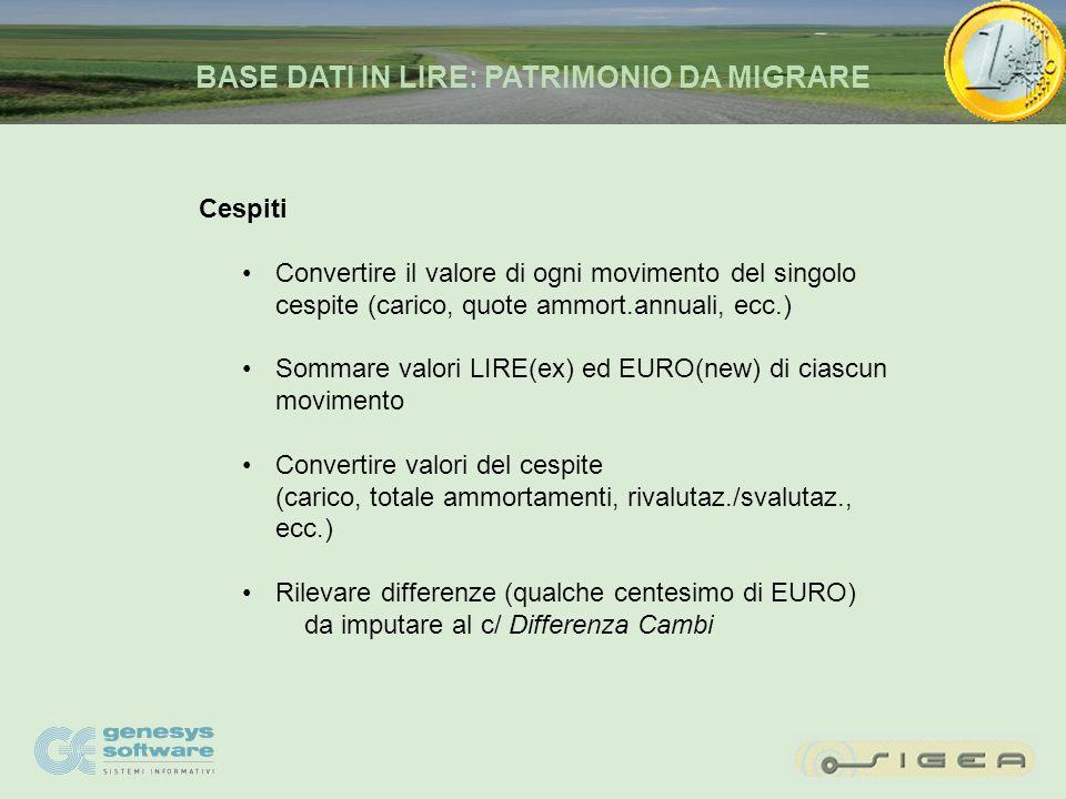 VALORI: Autonomi - Intermedi IntermediAutonomi