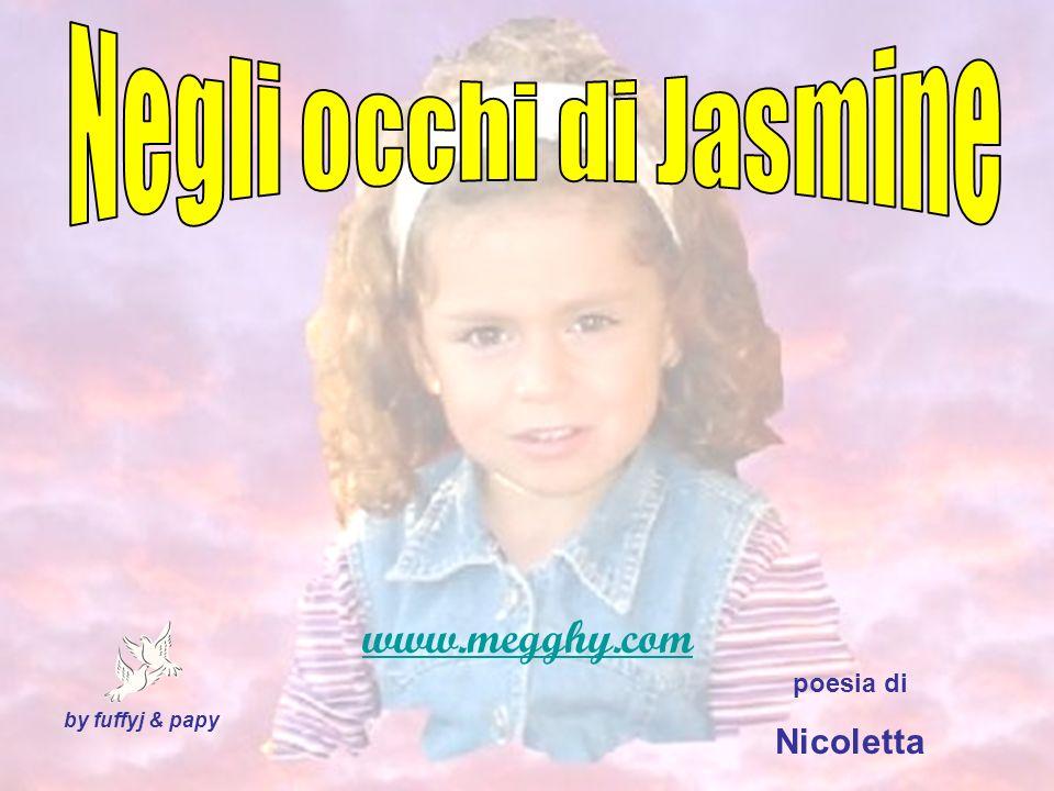 by fuffyj & papy poesia di Nicoletta www.megghy.com