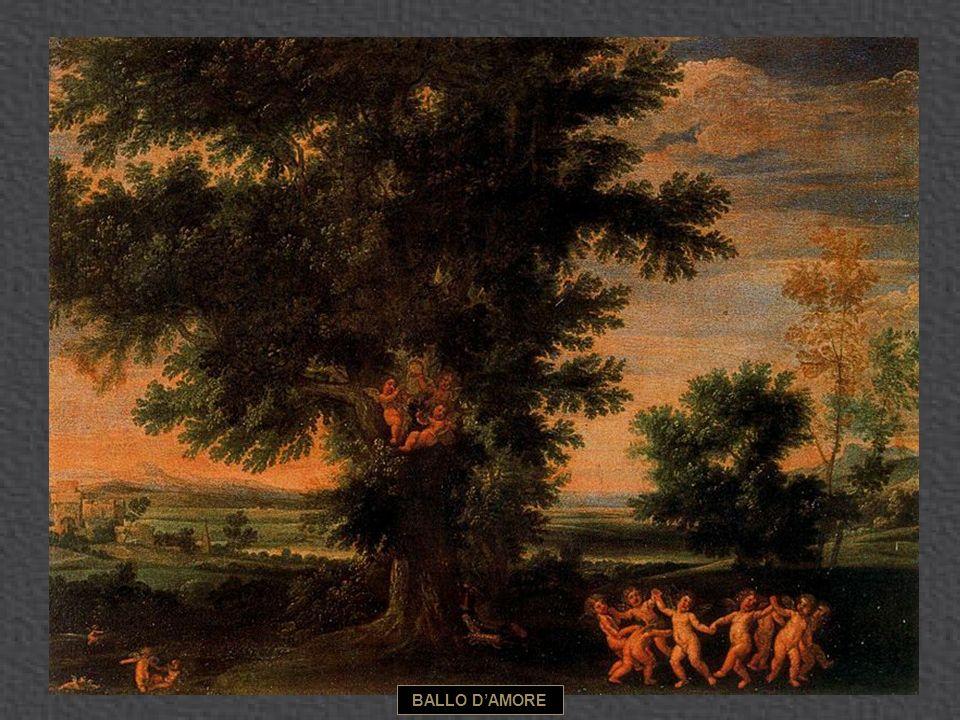 Bologna (17-8-1578/4-10-1660) LAlbani contribuì notevolmente alla diffusione del classicismo bolognese, fornendo una interpretazione che, nellultima p