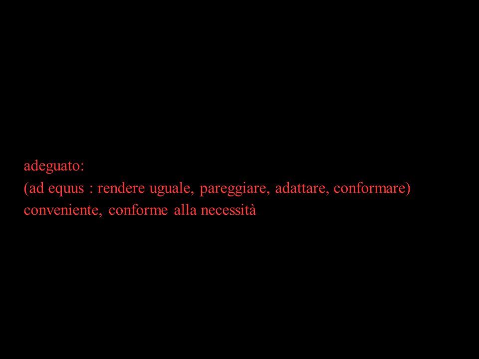 UN DOLORE.......INCONFESSABILE Diego Schiavoni diegoschiavoni@alice.it U.O.