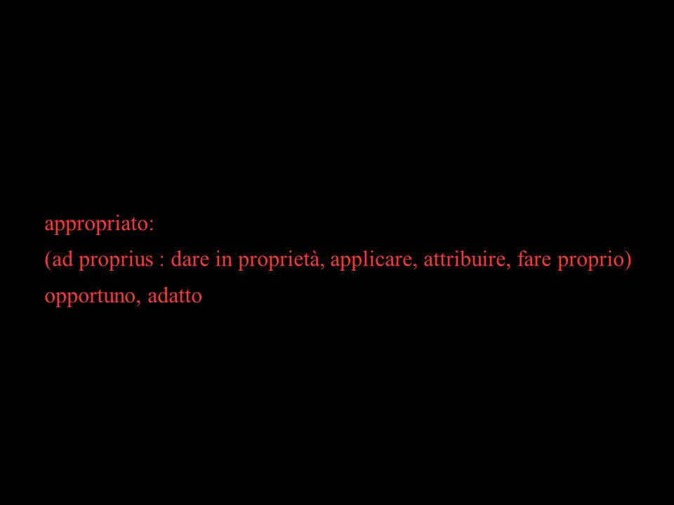 METODOLOGIA A) studi a controllo random, meta-analisi, rassegne sistematiche; B) studi sperimentali e osservazionali; C) altre evidenze per le quali il parere si basa sullopi- nione di esperti con lapprovazione di autorità ricono- sciute.