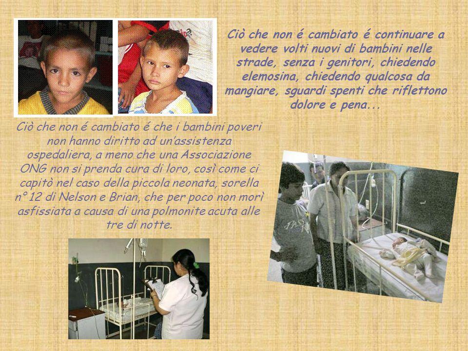 ASOCIACIÓN CULTURAL JUSTICIA Y VERDAD Constituida por Estatutos Sociales aprobados en asamblea Extraordinaria, realizados y tramitados ante la Escribanía pública Carmen Luisa Bovo Herrero.