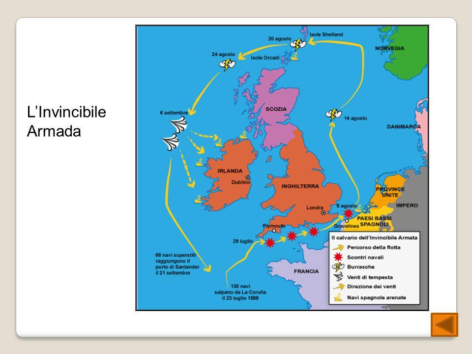 Guerre di religione in Francia seconda meta del XVI secolo