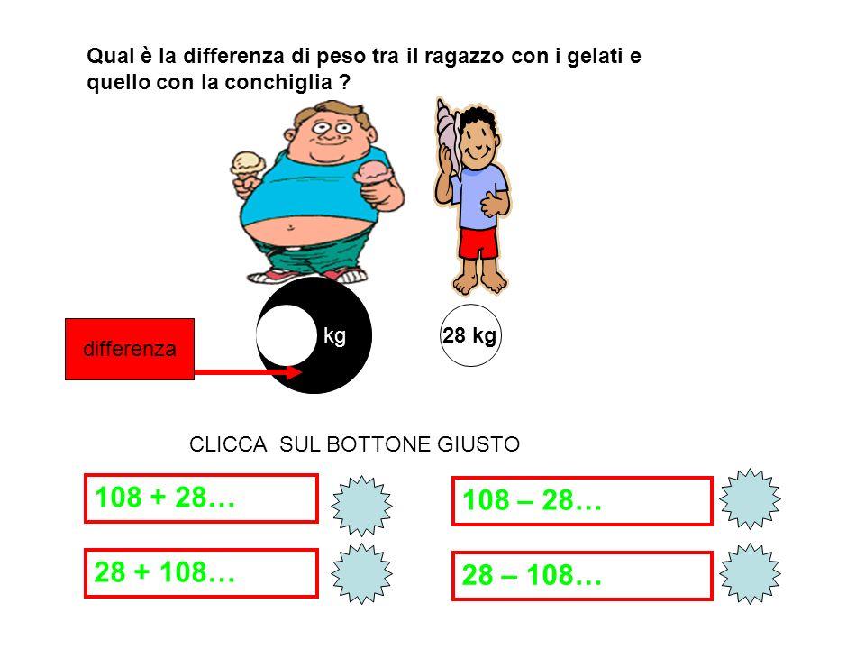 155 cm195 cm Qual è la differenza di statura tra il ragazzo della pallacanestro e il ragazzo con lo skate-board .