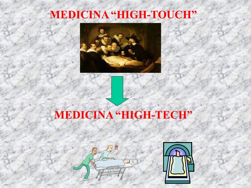 Amato Lusitano (Venezia- Ancona, 1500) medico e botanico, grande studioso ed anatomista ed ottimo clinico, conoscitore di più lingue e ricercatore a più livelli (testi, pazienti e cadaveri).
