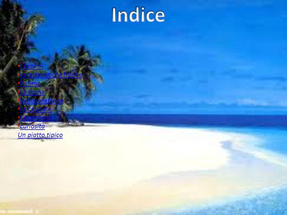 Le Maldive sono composte da circa 1200 isole e solo 220 sono abitate, le Maldive si trovano nell Oceano Indiano.