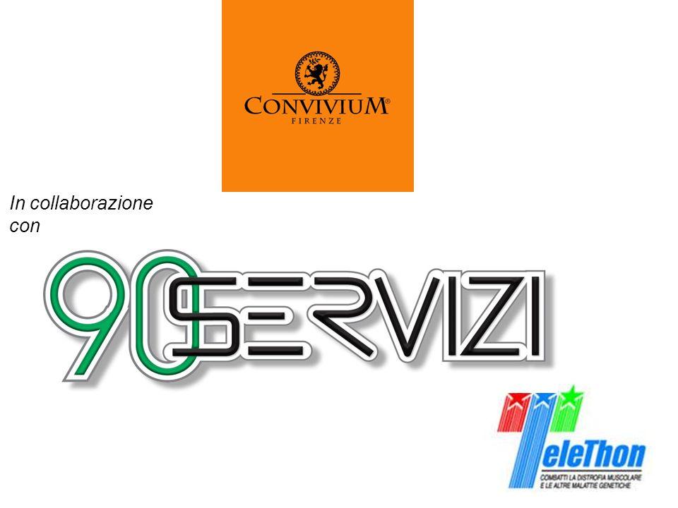 In collaborazione con Agenzia Zanussi Elettrolux