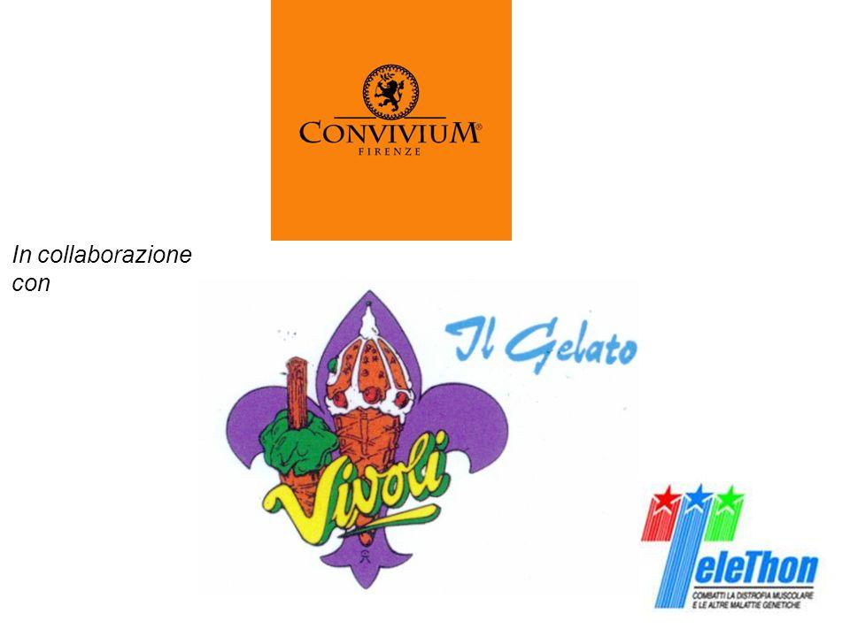 In collaborazione con Lavarapida A1