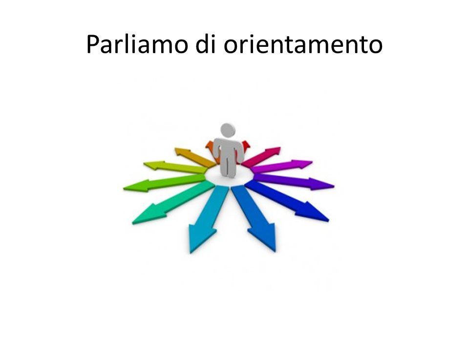 La normativa italiana prevede per tutti i ragazzi/e lobbligo di istruzione per almeno 10 anni, cioè fino a 16 anni di età, e il diritto-dovere allistruzione e alla formazione secondo cui si è tenuti a proseguire gli studi per conseguire un Diploma o una Qualifica Professionale entro il compimento dei 18 anni.