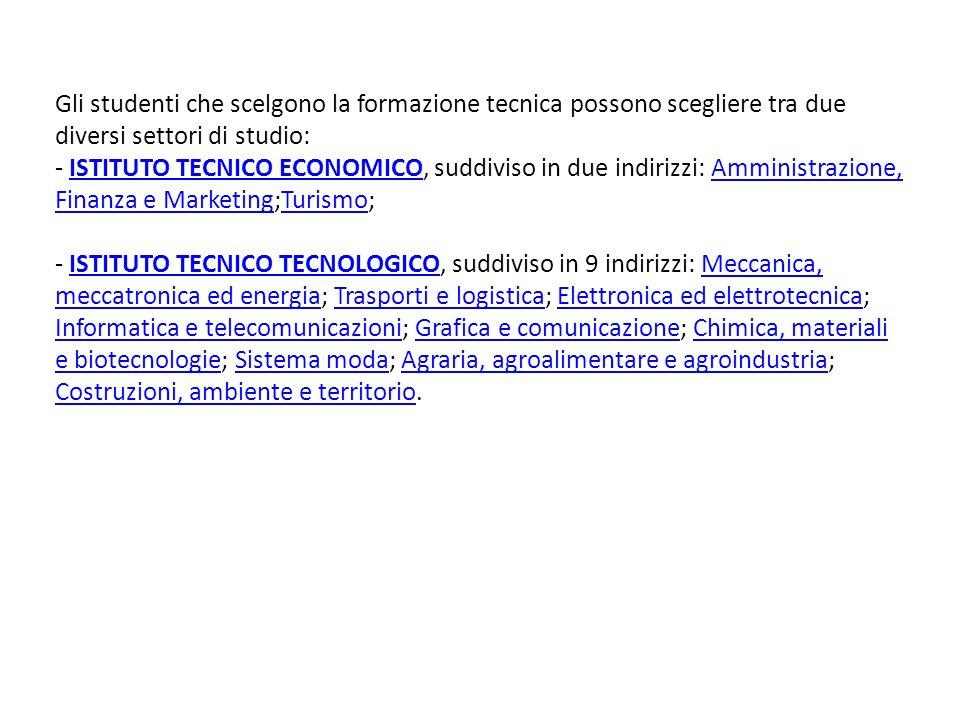 Riferimenti: www.regione.piemonte.it/orientamento/s1g/cms/ www.studenti.it www.relisys.it/Anno3/3_UD3_Orientamento%20Scolastico.pdf Appunti forniti dalla referente per lOrientamento ai coordinatori delle classi terze dellIstituto comprensivo Statale di Germignaga www.studenti.it www.relisys.it/Anno3/3_UD3_Orientamento%20Scolastico.pdf