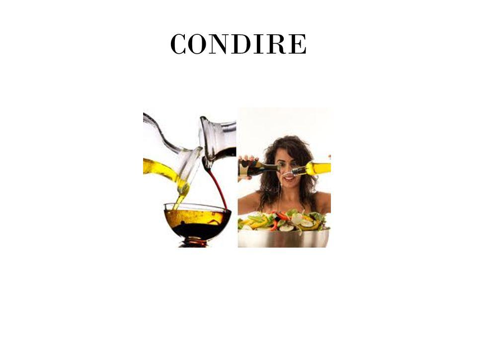 CONDIRE
