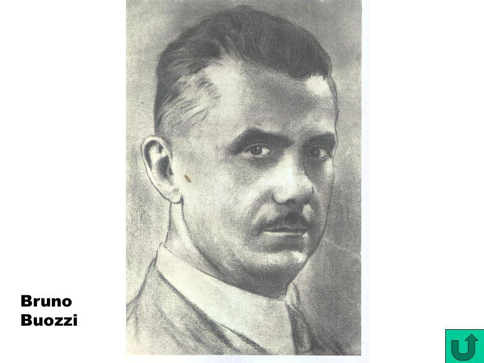 f.liso Bruno Buozzi
