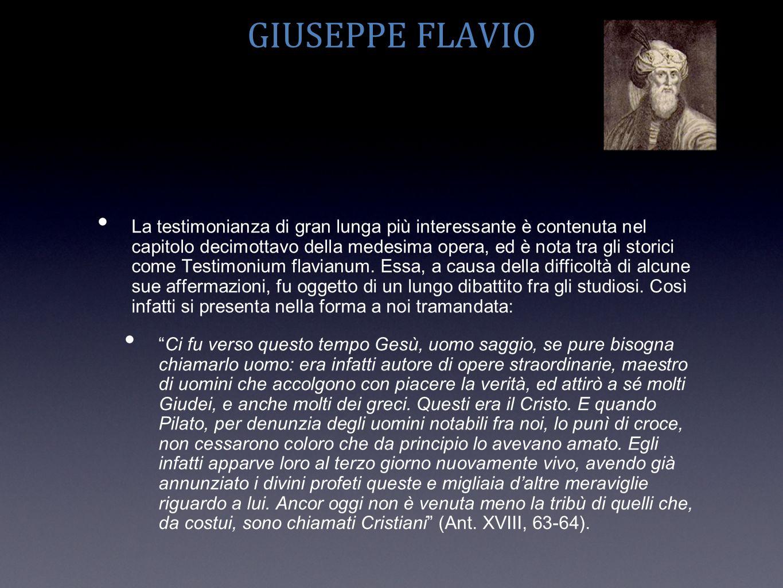 CLAUDIO GALENO Claudio Galeno (129-200 circa), il noto medico-filosofo di Pergamo, fu medico personale degli imperatori Marco Aurelio e Commodo.