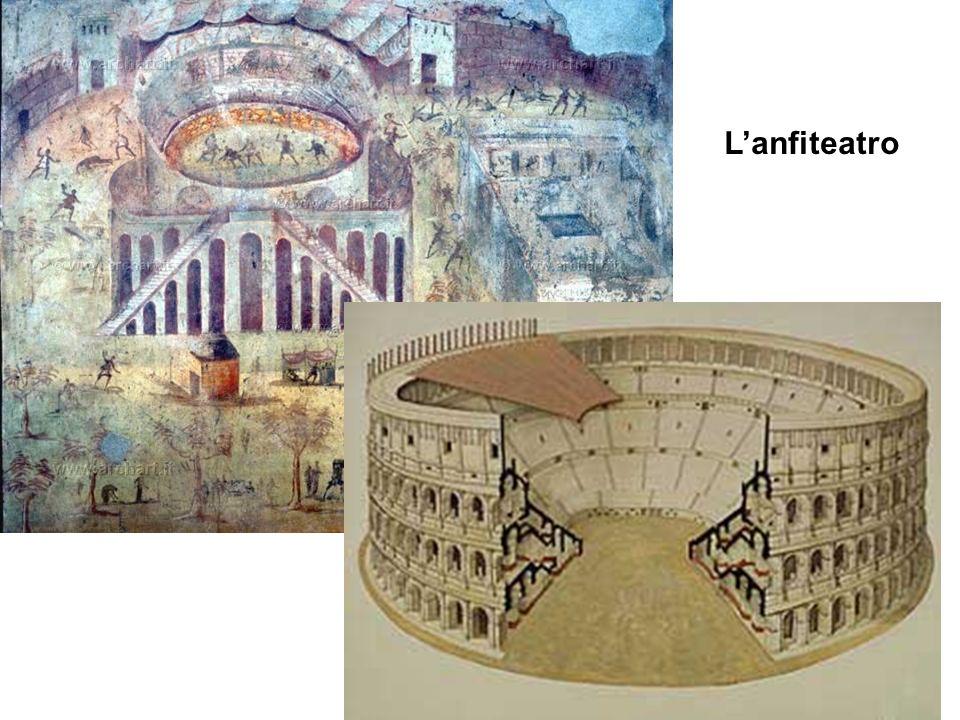 Lanfiteatro