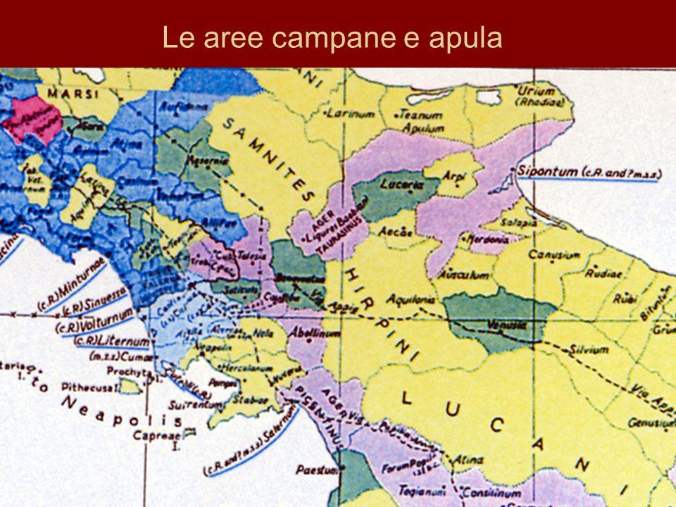 15 La difesa dellItalia meridionale nel 192 a.C.