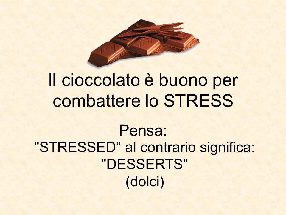 Uvetta, Ciliegie, Arancia y Fragole con il cioccolato Appartengono alla famiglia della frutta, per questo mangiane tutto quello che vuoi