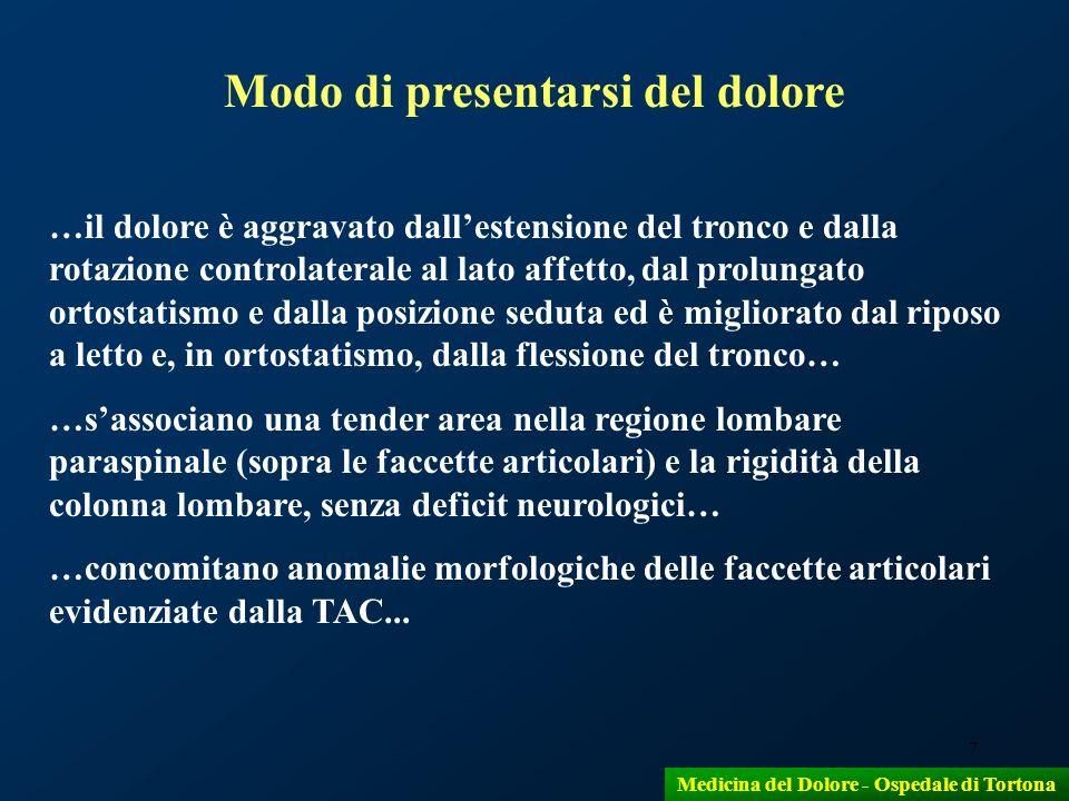 18 [da Orlandini G.Manuale di chirurgia percutanea del dolore.