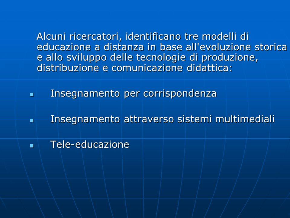 La CMC si riferisce alla comunicazione umana via computer.