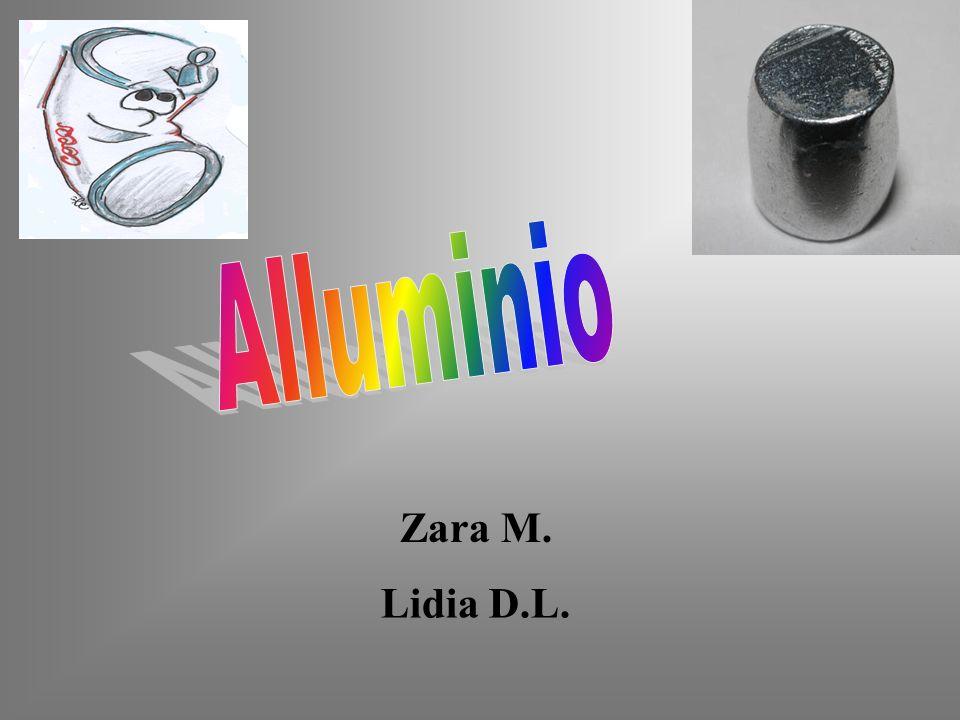 Zara M. Lidia D.L.