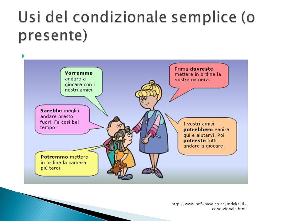 http://www.pdf-base.co.cc/indeks/il- condizionale.html