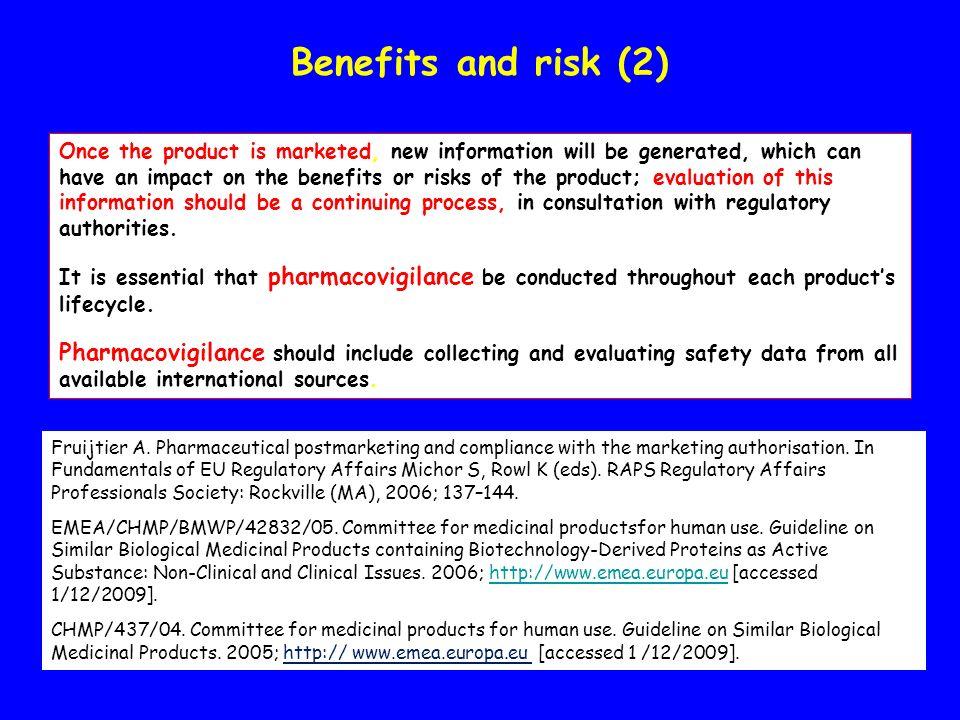 Trial clinico: obiettivi Lobiettivo principale della maggior parte dei trial clinici è quello di dimostrare lefficacia del farmaco.
